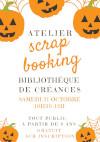 Scrap'Halloween